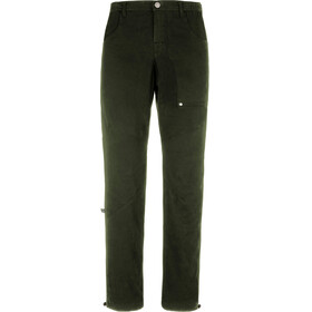 E9 Fuoco Pants Men musk